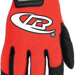 R-13 Authentic Red