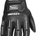 R-14 Impact Black