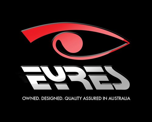 eyres prescription safety glasses