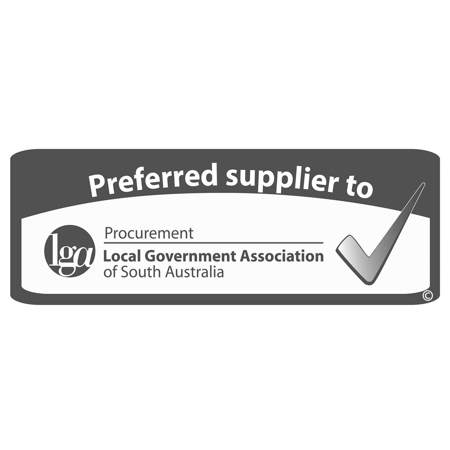 lga south australia preferred supplier safety wholesale ppe