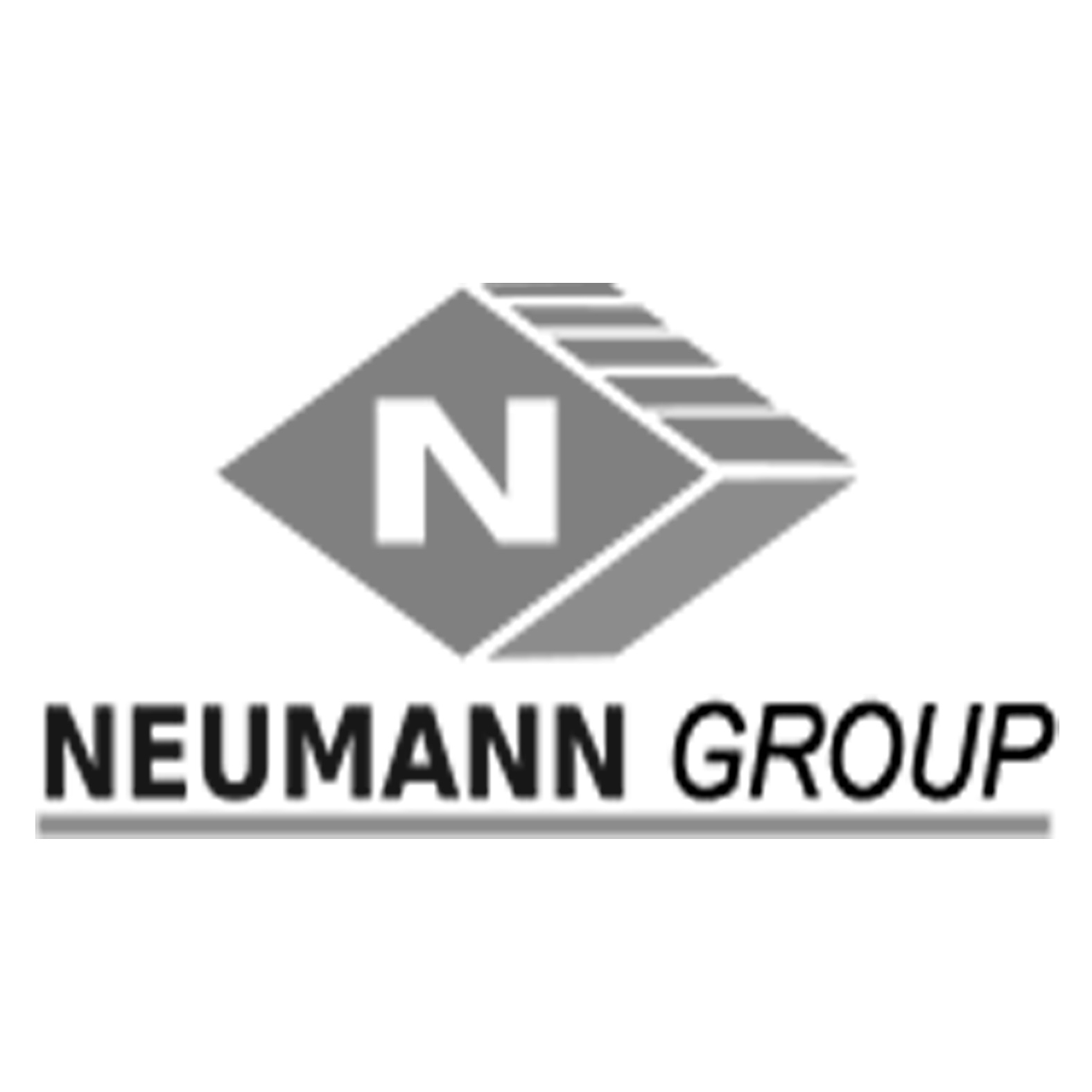 neumann group safety
