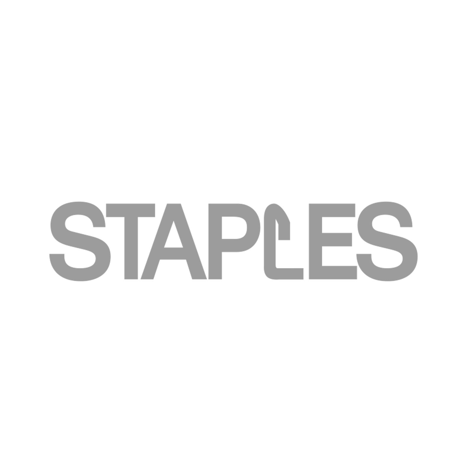 Staples supplier safety glasses ppe